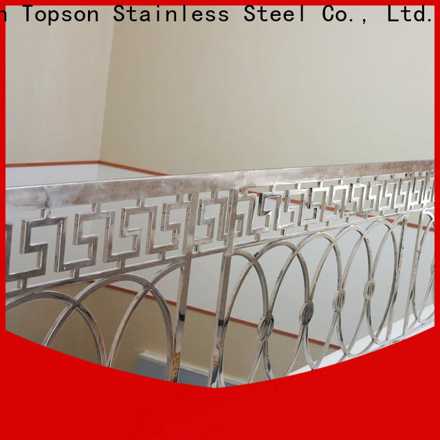 Top indoor cable railing systems residential railing manufacturers