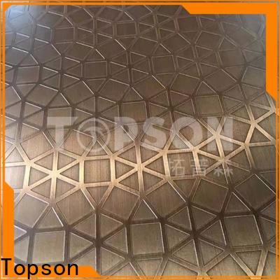 colorful stainless steel sheet metal suppliers sheet Suppliers for furniture
