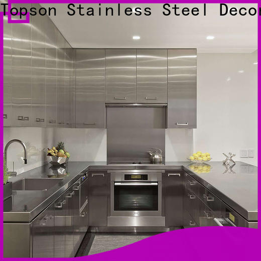 Topson Best iron outside furniture for interior