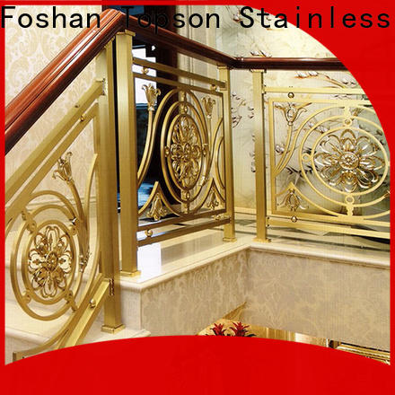 Latest metal wire railing system railingstainless manufacturers for building