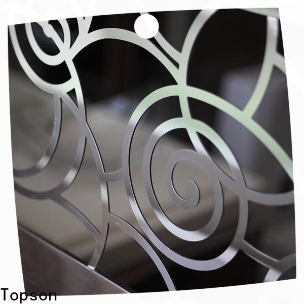 aluminum and steel pergola kit & wire cable railing systems