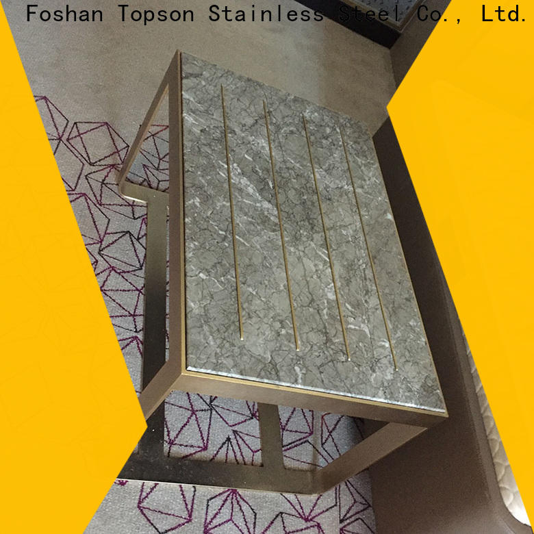 metal catwalk for sale & stainless steel kitchen cabinets supplier