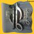 Best stainless steel door knobs steel company for interior