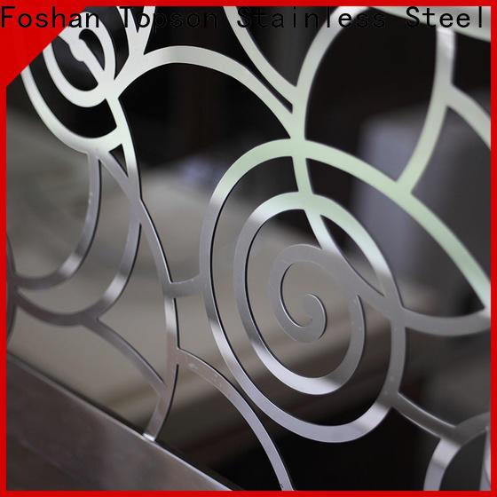 custom metal works & cladding materials pdf