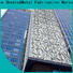 Topson steel stainless steel roofing details Supply for lift