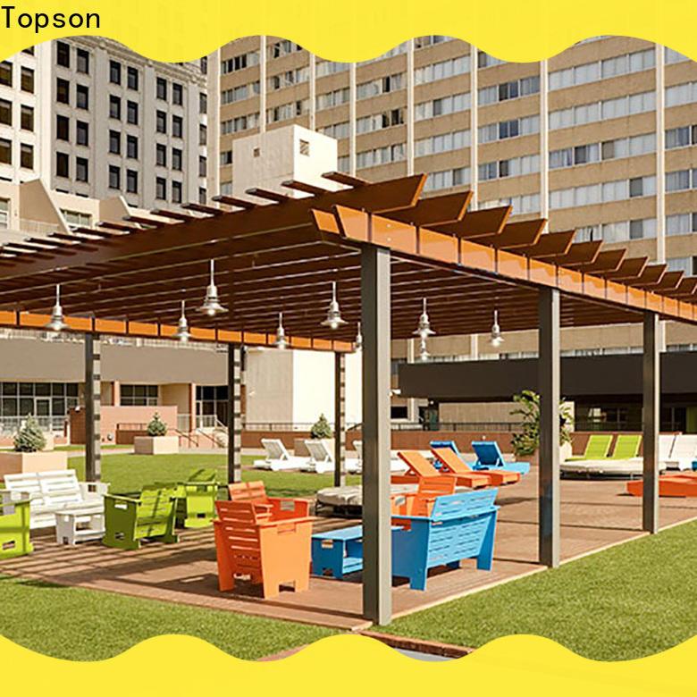 metal garden hammocks & garden metal pergola kits