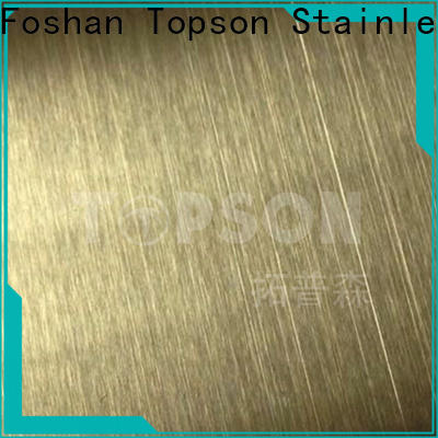 aluminum grating manufacturers & mirror stainless steel sheet suppliers