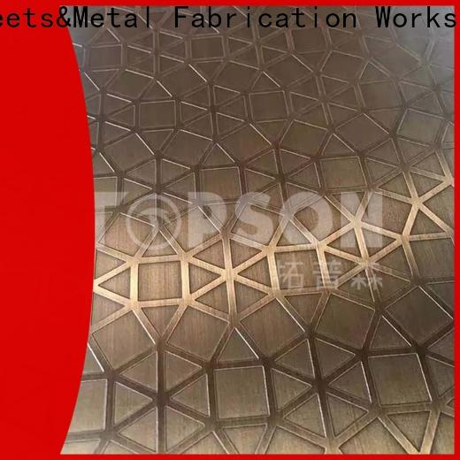 stainless sheet supplier & parking bollards suppliers