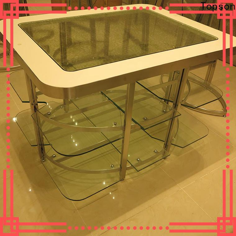 aluminium gazebo kits & metal wrought iron outdoor patio furniture