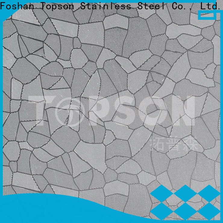 New stainless sheet metal for sale antique company for floor