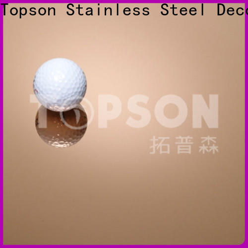 non slip steel grating & stainless steel decorative sheets
