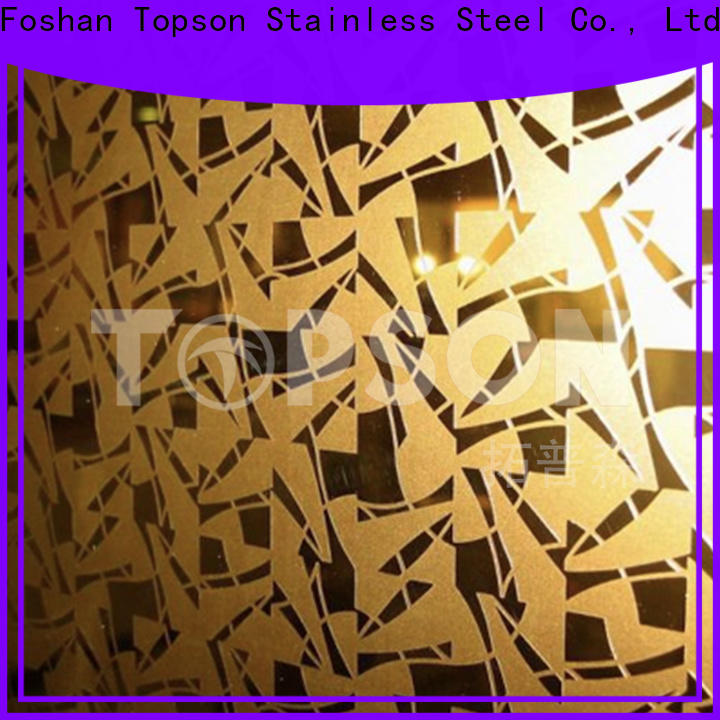 7 cast iron drain cover & stainless steel sheet metal manufacturers