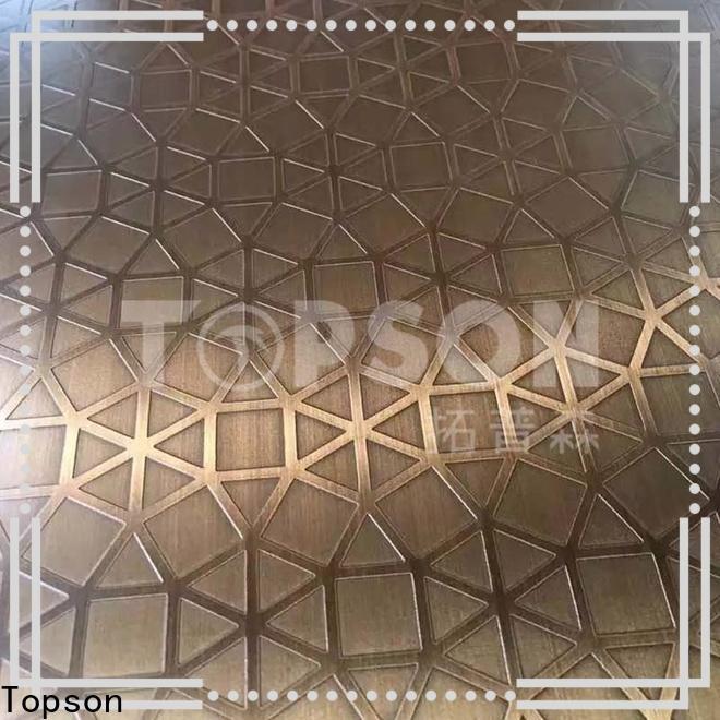 industrial floor drain baskets & stainless sheet
