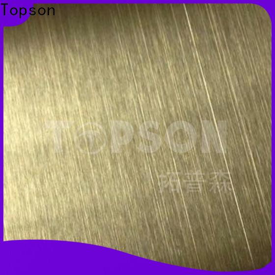 stainless bollard light & stainless steel sheet suppliers